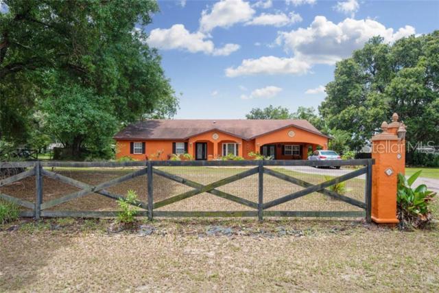 2806 Olavet Court, Valrico, FL 33596 (MLS #T3182197) :: Dalton Wade Real Estate Group