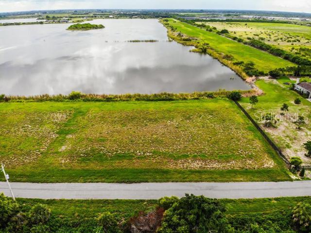2120 Mamouth Trail, Ruskin, FL 33570 (MLS #T3182218) :: Lock & Key Realty