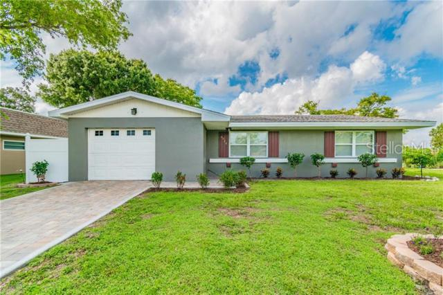 6026 Slade Road, North Port, FL 34287 (MLS #T3182229) :: Cartwright Realty