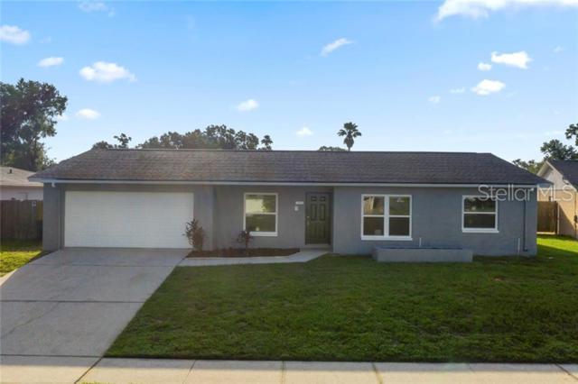 3911 Casaba Loop, Valrico, FL 33596 (MLS #T3182259) :: Dalton Wade Real Estate Group
