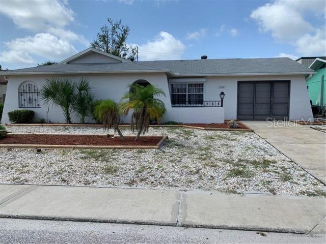 7218 Isle Drive, Port Richey, FL 34668 (MLS #T3182280) :: The Duncan Duo Team