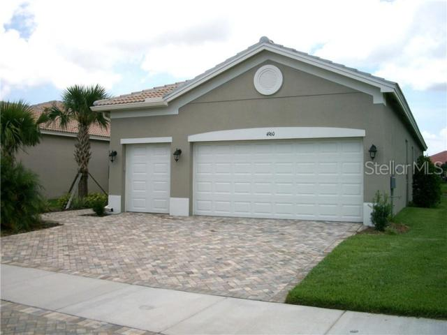 4960 Grand Banks Drive, Wimauma, FL 33598 (MLS #T3182296) :: Griffin Group
