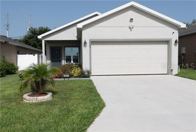 2905 Whispering Trails Dr, Winter Haven, FL 33884 (MLS #T3182307) :: NewHomePrograms.com LLC