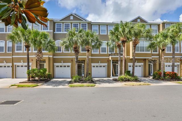 2933 Bayshore Pointe Drive, Tampa, FL 33611 (MLS #T3182324) :: Team 54