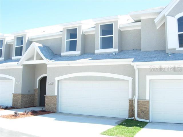 18007 Melibee Stone Street, Tampa, FL 33647 (MLS #T3182383) :: Lovitch Realty Group, LLC