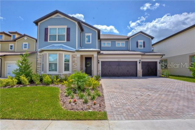 18783 Birchwood Groves Drive, Lutz, FL 33558 (MLS #T3182384) :: Bridge Realty Group