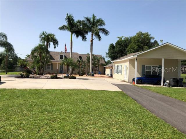 8929 Promise Drive, Tampa, FL 33626 (MLS #T3182388) :: Griffin Group