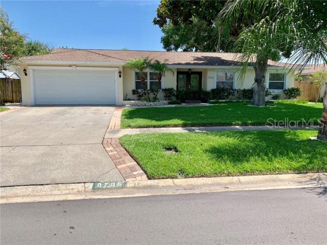 8706 Palisades Drive, Tampa, FL 33615 (MLS #T3182434) :: Griffin Group