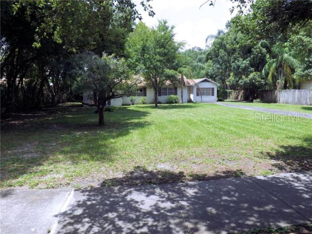 1208 E Hanna Avenue, Tampa, FL 33604 (MLS #T3182443) :: The Duncan Duo Team
