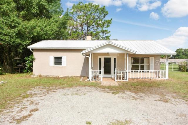6509 Sunridge Drive, Riverview, FL 33578 (MLS #T3182447) :: The Duncan Duo Team
