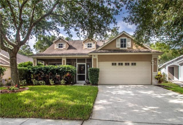 2138 Brandon Park Circle, Brandon, FL 33510 (MLS #T3182448) :: Griffin Group