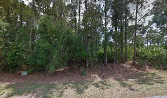 5951 Matanzas Drive, Sebring, FL 33872 (MLS #T3182474) :: Mark and Joni Coulter | Better Homes and Gardens