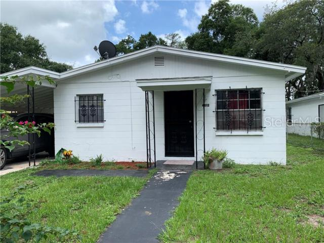 4812 N 37TH Street, Tampa, FL 33610 (MLS #T3182483) :: Griffin Group
