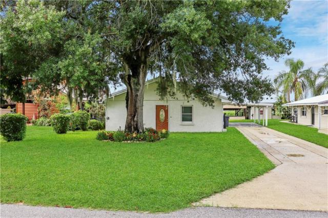 1825 Shady Lane Drive, Lake Wales, FL 33898 (MLS #T3182486) :: Griffin Group