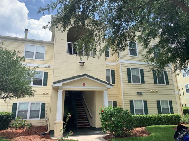 18145 Bridle Club Drive #0, Tampa, FL 33647 (MLS #T3182489) :: Dalton Wade Real Estate Group
