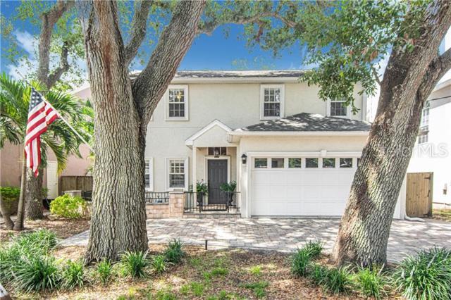 3230 W Fielder Street, Tampa, FL 33611 (MLS #T3182503) :: Griffin Group