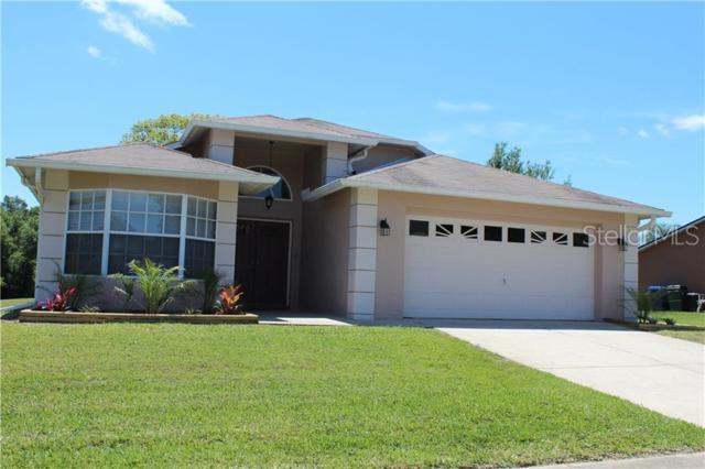 7930 Bergen Court, New Port Richey, FL 34653 (MLS #T3182534) :: Griffin Group