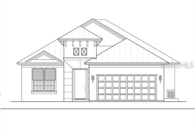 554 Bimini Bay Boulevard, Apollo Beach, FL 33572 (MLS #T3182563) :: Dalton Wade Real Estate Group