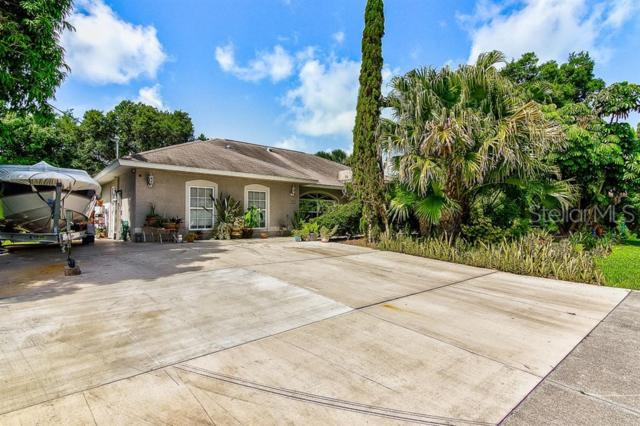 591 Colonial Road, Venice, FL 34293 (MLS #T3182572) :: Burwell Real Estate