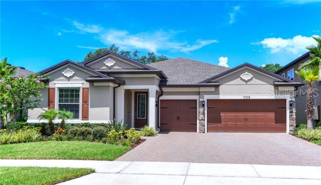 10308 Scarlet Chase Drive, Riverview, FL 33569 (MLS #T3182596) :: Griffin Group
