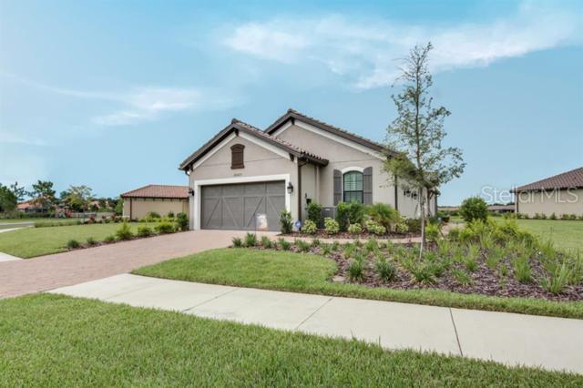 20023 Callisto Hill Place, Tampa, FL 33647 (MLS #T3182629) :: Dalton Wade Real Estate Group