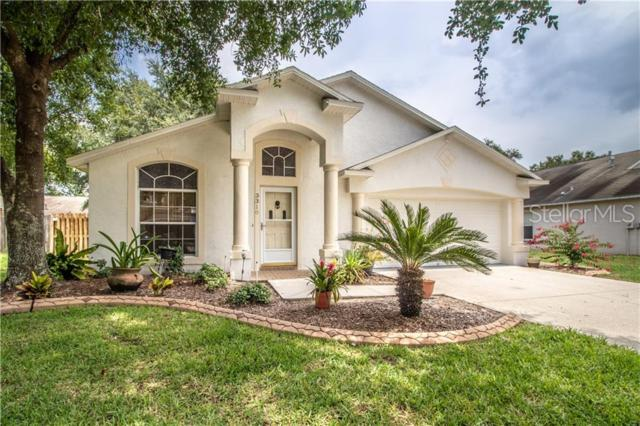 3310 Pine Top Drive, Valrico, FL 33594 (MLS #T3182662) :: Griffin Group