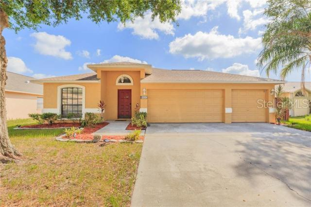 9820 Cristina Drive, Riverview, FL 33569 (MLS #T3182668) :: The Duncan Duo Team