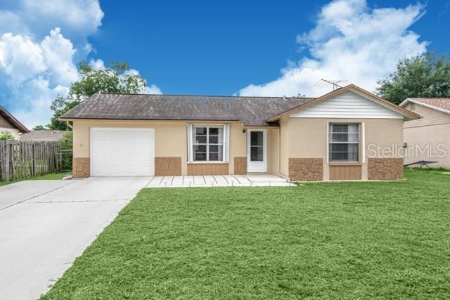 3124 Lenwood Drive, New Port Richey, FL 34655 (MLS #T3182693) :: CENTURY 21 OneBlue