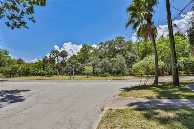 505 S Royal Palm Way, Tampa, FL 33609 (MLS #T3182709) :: Florida Real Estate Sellers at Keller Williams Realty