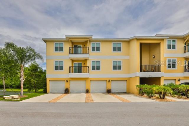 Address Not Published, New Port Richey, FL 34652 (MLS #T3182714) :: Team Bohannon Keller Williams, Tampa Properties