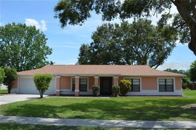 7204 Timber Court, Tampa, FL 33625 (MLS #T3182781) :: CENTURY 21 OneBlue