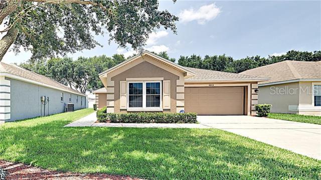 6863 Shadowcast Lane, Lakeland, FL 33813 (MLS #T3182782) :: CENTURY 21 OneBlue