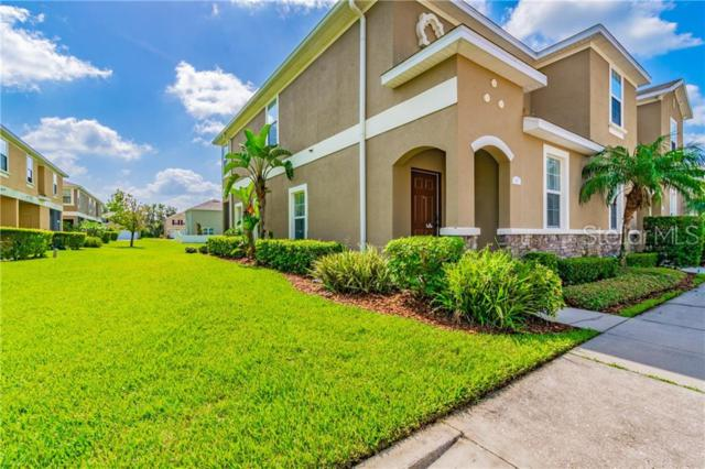 1915 Greenwood Valley Drive, Plant City, FL 33563 (MLS #T3182797) :: Griffin Group