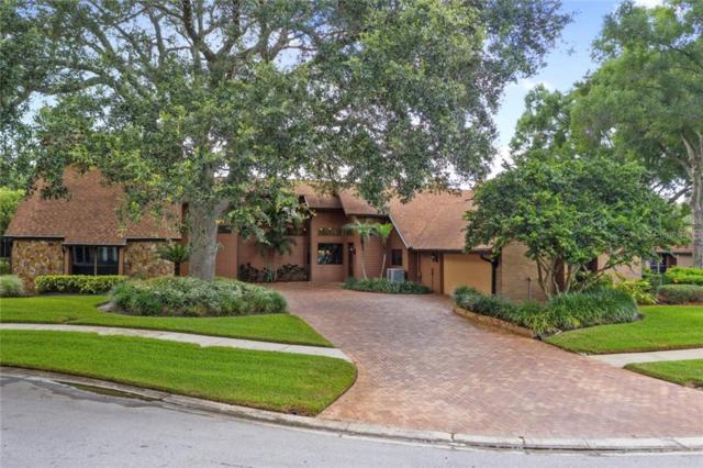 4201 Wayside Willow Court, Tampa, FL 33618 (MLS #T3182802) :: Delgado Home Team at Keller Williams