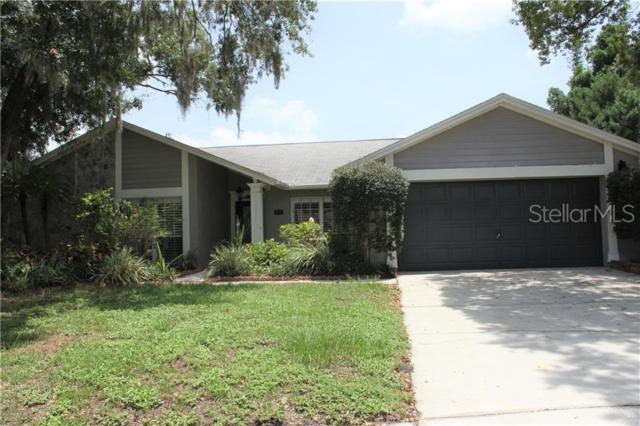 10402 Brushfield Street, Riverview, FL 33569 (MLS #T3182807) :: Premium Properties Real Estate Services