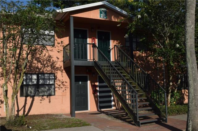 12405 Oak Cedar Place #101, Tampa, FL 33612 (MLS #T3182813) :: Team 54