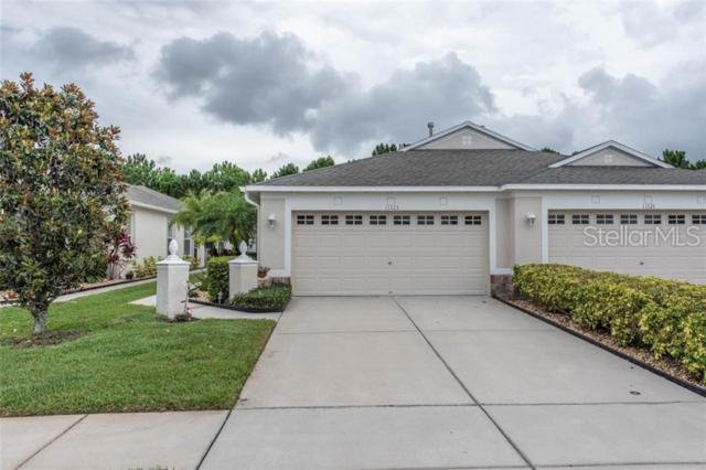 11323 Cambray Creek Loop, Riverview, FL 33579 (MLS #T3182827) :: Griffin Group