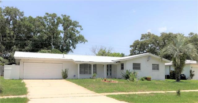 2244 Saint Charles Drive, Clearwater, FL 33764 (MLS #T3182845) :: Cartwright Realty