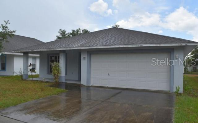 2109 Unity Village Drive, Ruskin, FL 33570 (MLS #T3182857) :: The Duncan Duo Team