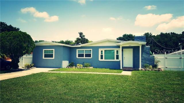 3103 W Osborne Avenue, Tampa, FL 33614 (MLS #T3182878) :: Cartwright Realty