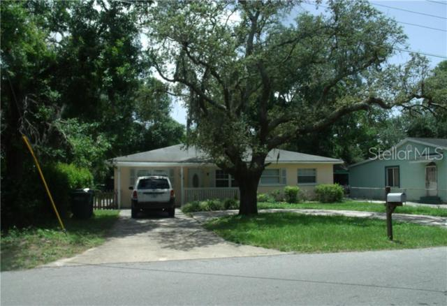 1919 E Emma Street, Tampa, FL 33610 (MLS #T3182884) :: CENTURY 21 OneBlue