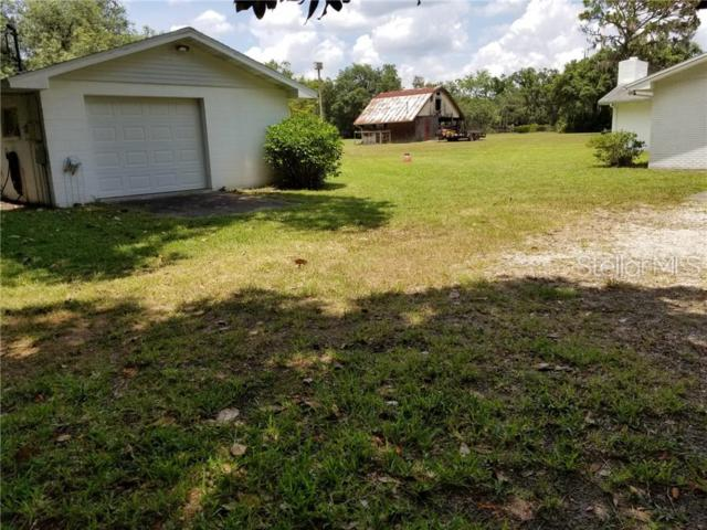 2601 Dever Moody Road, Valrico, FL 33596 (MLS #T3182965) :: Griffin Group