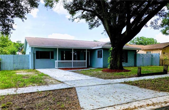 112 Sheryl Lynn Drive, Brandon, FL 33510 (MLS #T3183010) :: CENTURY 21 OneBlue