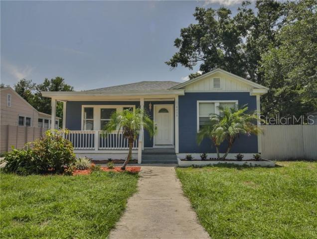 4008 N Myrtle Avenue, Tampa, FL 33603 (MLS #T3183021) :: Cartwright Realty