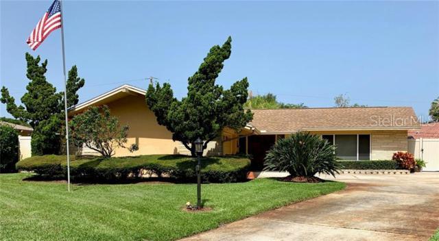 10372 138TH Street, Largo, FL 33774 (MLS #T3183023) :: Griffin Group