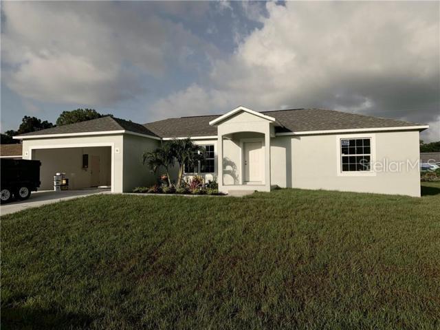 7167 Cork Lane, Englewood, FL 34224 (MLS #T3183033) :: Zarghami Group
