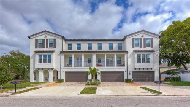 2625 W Platt Street, Tampa, FL 33609 (MLS #T3183057) :: Griffin Group