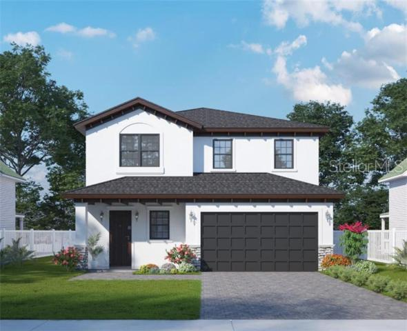 6209 S 3RD Street, Tampa, FL 33611 (MLS #T3183077) :: Griffin Group