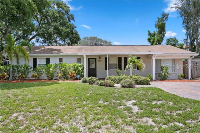 4013 W Pearl Avenue, Tampa, FL 33611 (MLS #T3183151) :: Griffin Group