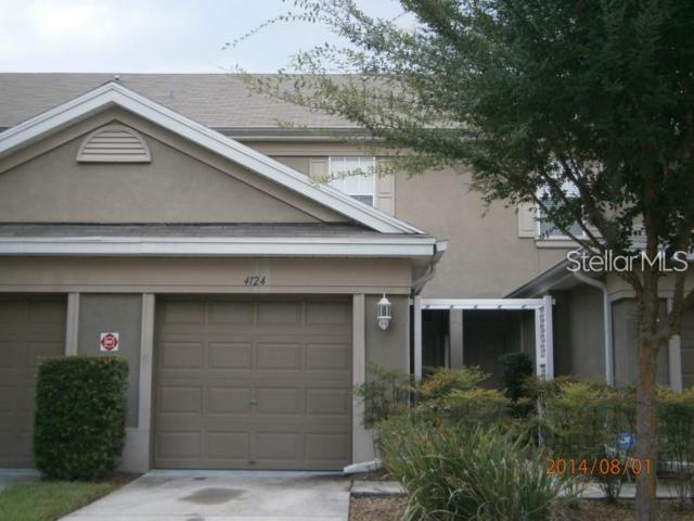 4124 Key Thatch Drive, Tampa, FL 33610 (MLS #T3183157) :: Delgado Home Team at Keller Williams